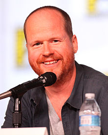 Whedon fala de novoVingadores