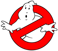 500px-Ghostbusters_logo.svg