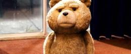 Trailer de Ted2