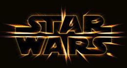 Andy Serkis fala do seu personagem em StarWars