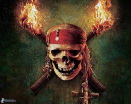 Orlando Bloom fala de Piratas do Caribe5