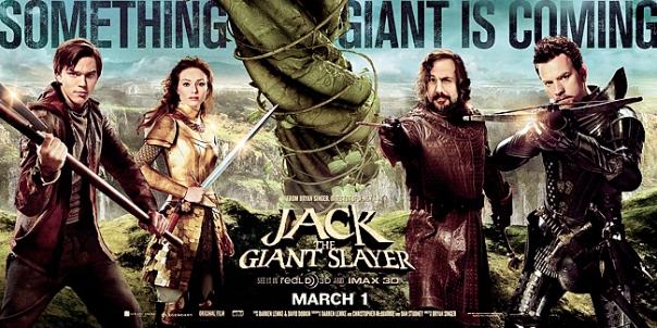 jack-the-giant-slayer-banner.jpg?resize=