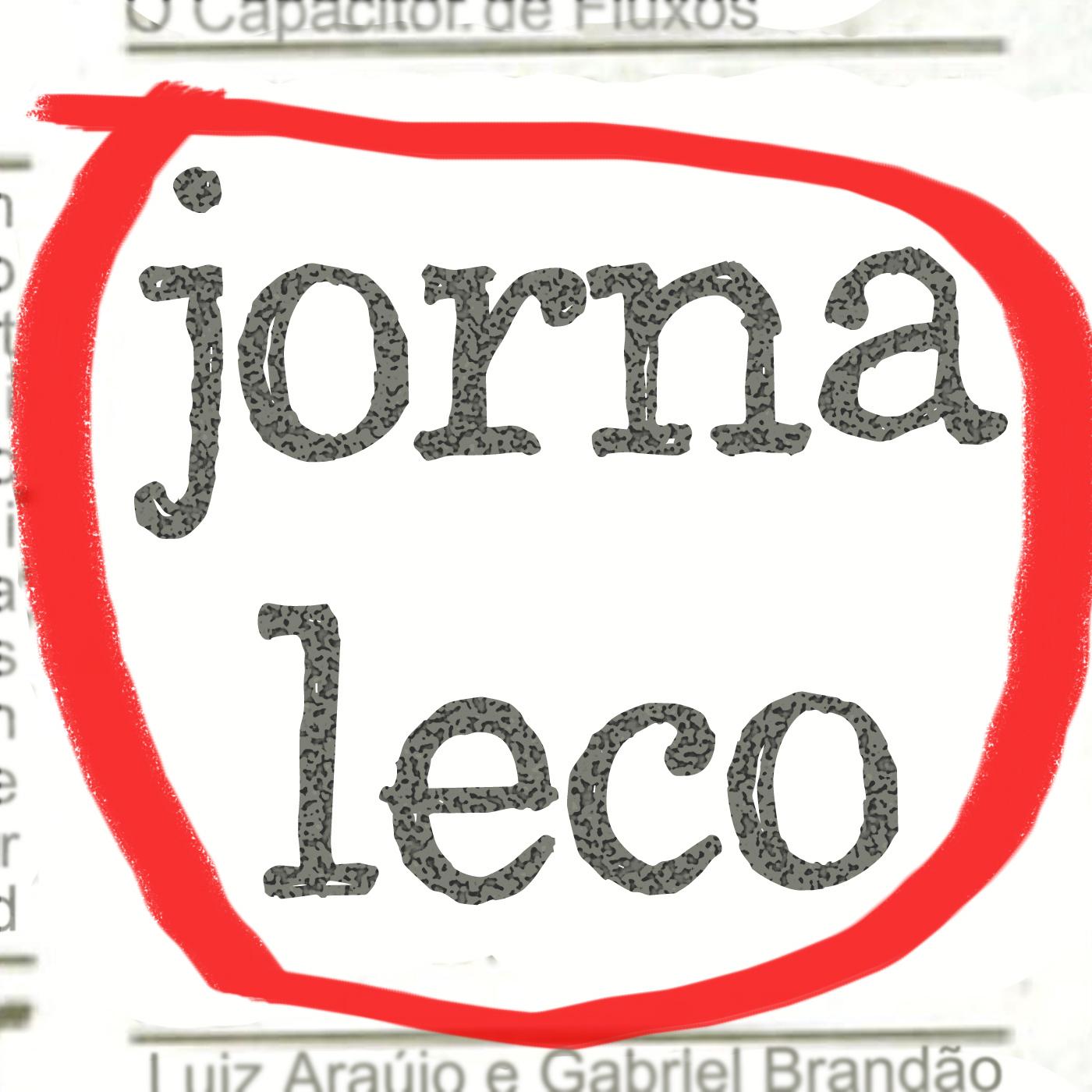 Jornaleco