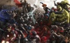 avengers_age_of_ultron_concept_art-wide