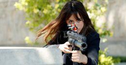 Teaser da volta de Agents ofS.H.I.E.L.D.