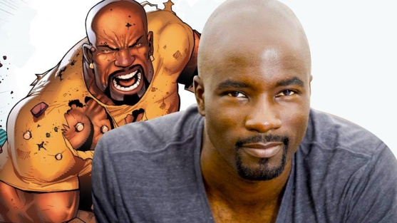 mike-colter-officially-cast-as-luke-cage-for-marve_8jkm.1920