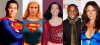 supergirl elenco 2