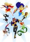 DC-Super-Heroes-Girls