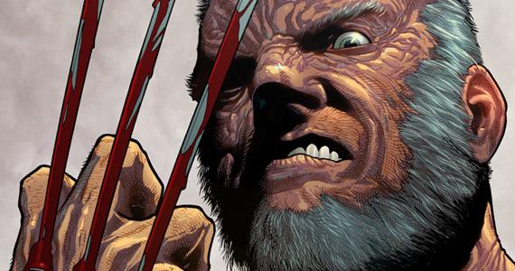 Old-Man-Logan-Wolverine-Comics