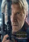 star-wars-poster-han-600x857
